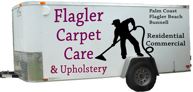 Flagler Carpet Cleaning Palm Coasr